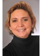 Sabine Groß - Beisitzerin im Vorstand des Ortsverein Moers und der AfA