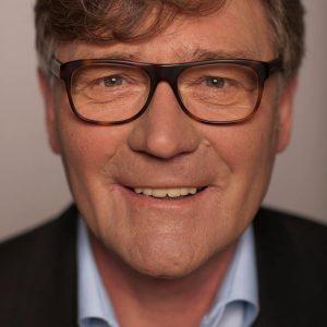 Siegmund Ehrmann, MdB