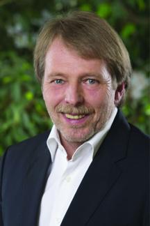 Volker Marschmann