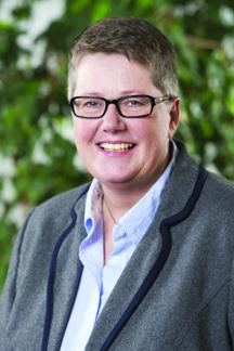 Christel Bothe