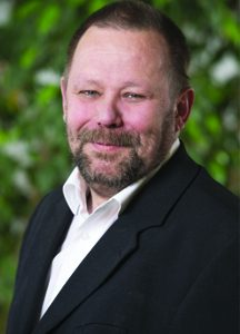 Hans-Joachim Schneider