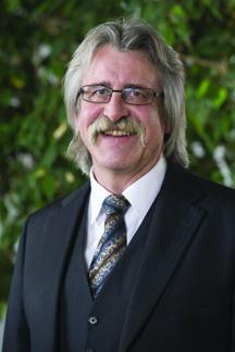 Peter Kiehlmann