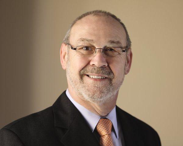 Rolf Pompejus