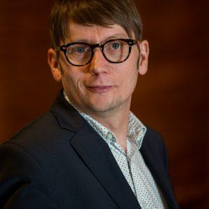 Markus Tenbergen