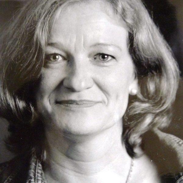 Maria Skora