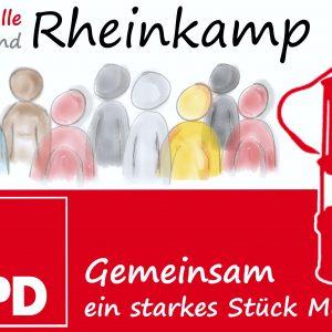 SPD-Logo-Rheinkamp.jpg