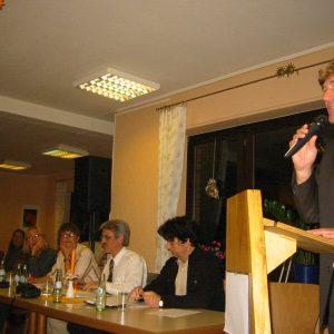 SPD Rheinkamp nominierte die kommunalen Mandatsträger