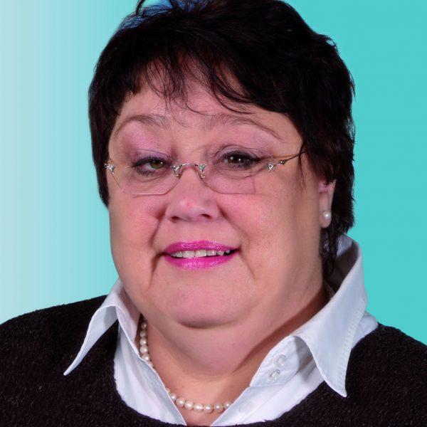 Brigitte Chimienti