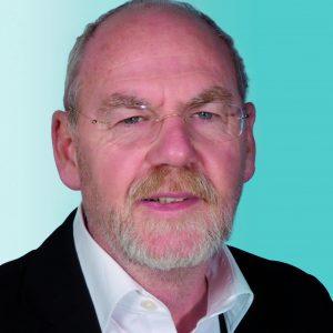 Hartmut Hohmann