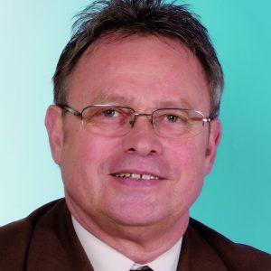 Karl-Heinz Reimann