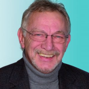 Axel Sandhofen