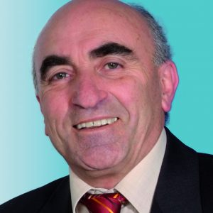 Ahmet Temel