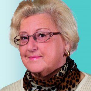 Helga Terporten