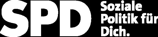 Logo: SPD Stadtverband Moers